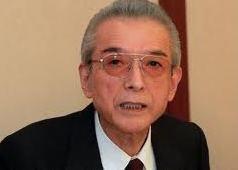 हिरोशी यामाऊची