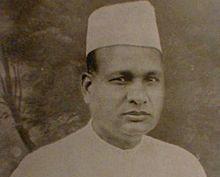 ജംനാലാൽ