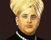 జయచామరాజేంద్ర