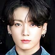 Jeon Jung kook Horoscope and Astrology
