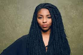 Jessica Williams Horoscope and Astrology