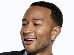 John Legend Pictures and John Legend Photos