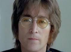 John Lennon-1 Horoscope and Astrology
