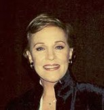 Julie Andrews Horoscope and Astrology