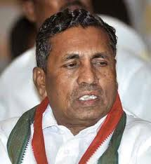 K.h. Muniyappa
