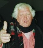 Ken Russell Horoscope and Astrology