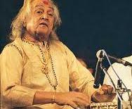 কিশান মহারাজ Horoscope and Astrology