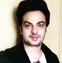Lakha Lakhwinder Singh Horoscope and Astrology