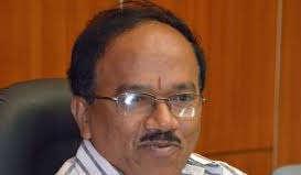 लक्ष्मीकांत