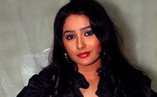 लीना जुमानी Horoscope and Astrology
