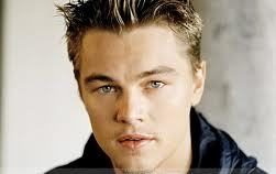 Leo DiCaprio Horoscope and Astrology