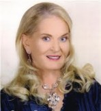 Lynn Anderson Horoscope and Astrology