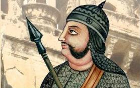 മഹാരാജ