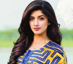 Mawra Hocane Horoscope by Date of Birth 2