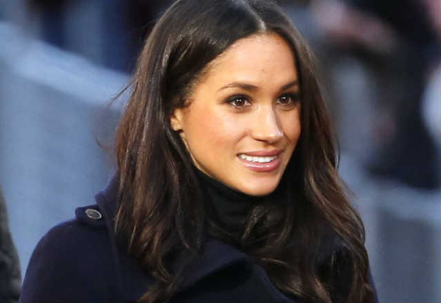 00ffdf652 Meghan Markle Horoscope by Date of Birth | Horoscope of Meghan ...