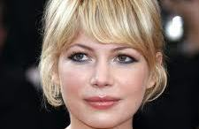Michelle Williams Horoscope and Astrology