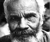 നാഗാർജുൻ