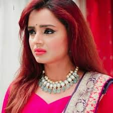 Parul Chauhan Horoscope and Astrology