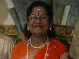 Rajasulochana Horoscope and Astrology