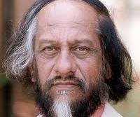 राजेंद्र