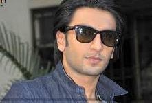 Ranveer Singh Birth Chart   Ranveer Singh Kundli ...