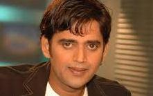 Ravi Kishan Horoscope and Astrology
