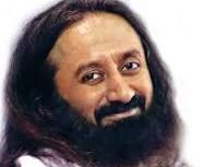 Sri Sri Ravi Shankar Photos Pictures Pics And Images