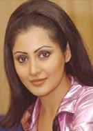 Rimi Sen Horoscope and Astrology