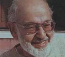 Sachchidananda Vatsyayan Horoscope and Astrology