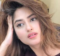 Sajal Aly Horoscope and Astrology