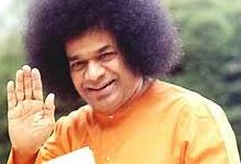 Sathya Sai Baba Photos Pictures Pics And Images
