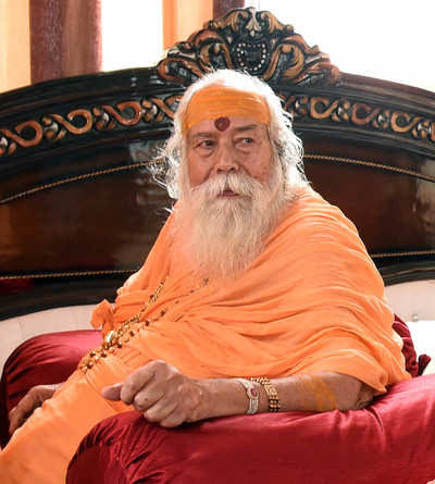Shankaracharya Swaroopanand Saraswati Horoscope and Astrology