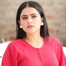 Simi Chahal Horoscope and Astrology