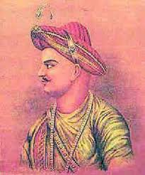 Tipu Sultan Photos Pictures Pics And Images
