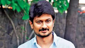 Udhayanidhi Stalin Horoscope and Astrology