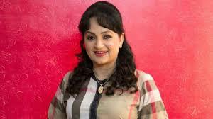 Upasana Singh Horoscope and Astrology