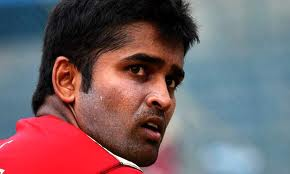 vinay kumar love horoscope