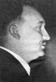 వాల్టర్ ఫ్రాంక్