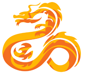 Chinese Zodiac: The 12 Zodiac Animals and Their Traits