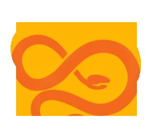 Snake Chinese Zodiac