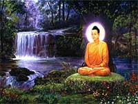 Buddha attained enlightenment, hence, Buddha Jayanti is celebrated on this day.