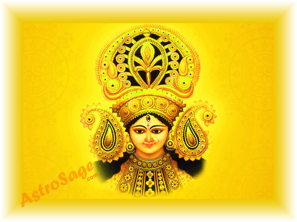Durga Puja Wallpapers Durga Puja Photos Durgapuja Pictures