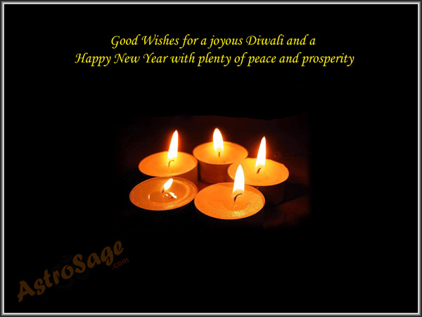 diwali greeting for download