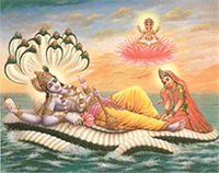 The Kamada Ekadashi in 2016 will give rapid benefits to the observer of the fast