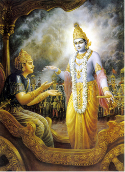Mokshada Ekadashi in 2017 will be celebrated December 2, that is on the same day of Gita Jayanti.