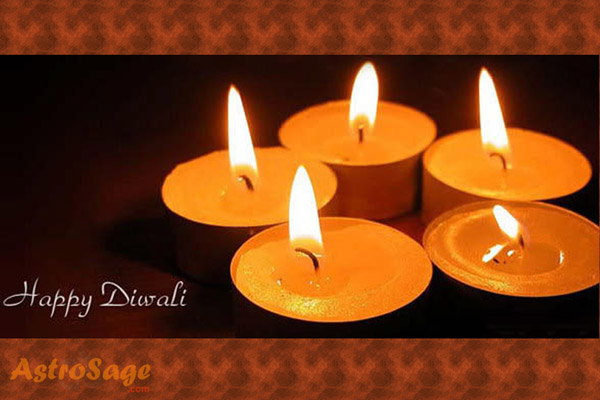 pictures of diwali festival