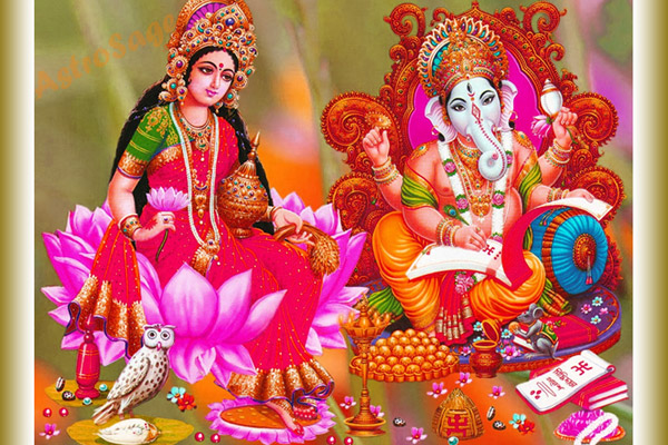 diwali backgrounds pictures