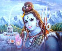 People observe Monday fast and Solah Somvar Vrat to worship Lord Shiva