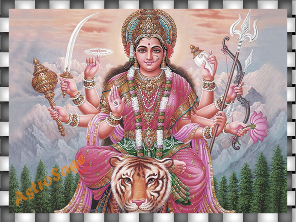 navratri wallpaper backgrounds