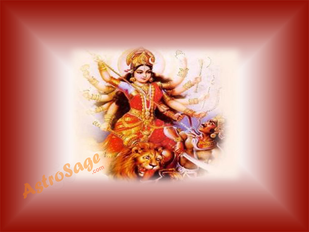 navratri festival wallpapers